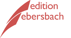 Edition Ebersbach